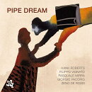 【輸入盤】Pipe Dream