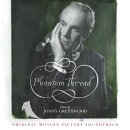 【輸入盤】Phantom Thread