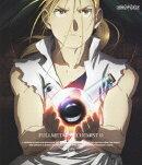 鋼の錬金術師 FULLMETAL ALCHEMIST 11【Blu-ray】