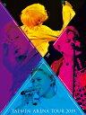 TAEMIN ARENA TOUR 2019 〜X(TM)〜 初回限定盤 Blu-ray【Blu-ray】 [ テミン ]