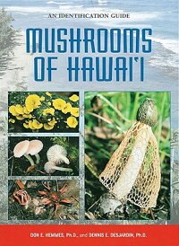 Mushrooms_of_Hawaii:_An_Identi