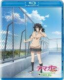 アマガミSS Blu-rayソロ・コレクション 棚町薫編【Blu-ray】