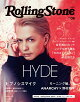 Rolling Stone Japan vol.06