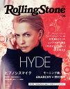 Rolling Stone Japan vol.06