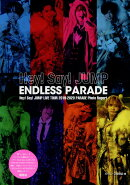 Hey! Say! JUMP ENDLESS PARADE