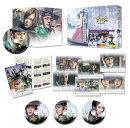 テバク 〜運命の瞬間(とき)〜 Blu-ray BOX II【Blu-ray】