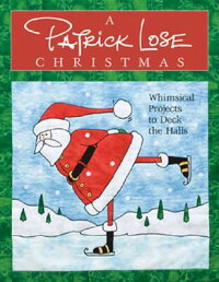 A_Patrick_Lose_Christmas:_Whim
