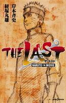 THE LAST-NARUTO THE MOVIE-