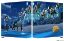 機動戦士ガンダム00 1st&2nd season Blu-ray BOX(期間限定生産)【Blu-ray】