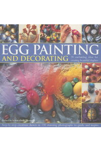 Egg_Painting_and_Decorating:_2