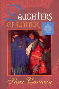 Daughters_of_Summer