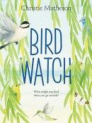 BIRD WATCH(H)