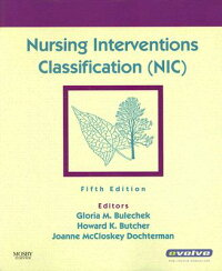 Nursing_Interventions_Classifi