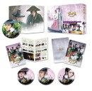 テバク 〜運命の瞬間(とき)〜 Blu-ray BOX III【Blu-ray】