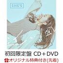【楽天ブックス限定先着特典】追い風 (初回限定盤 CD+DVD)(チケットフォルダー)