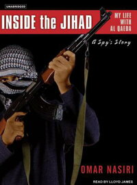 Inside_the_Jihad:_My_Life_with