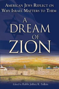 A_Dream_of_Zion:_American_Jews