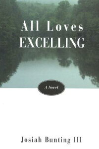 All_Loves_Excelling