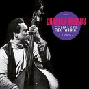 【輸入盤】Complete Live At The Bohemia 1955 (2CD)