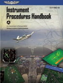 Instrument Procedures Handbook: Asa FAA-H-8083-16a (Ebundle)