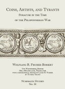 Coins, Artists, and Tyrants: Syracuse in the Time of the Peloponnesian War