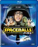 スペースボール【Blu-ray】