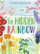HIDDEN RAINBOW,THE(H)