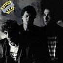 【輸入盤】Radio Taxi (1989)