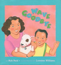 Wave_Goodbye