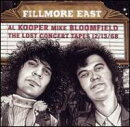 【輸入盤】Live At Fillmore East '68