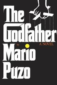 The Godfather GODFATHER [ Mario Puzo ]