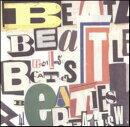 【輸入盤】Stasera Beatles