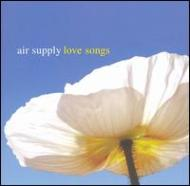 【輸入盤】LoveSongs[AirSupply]