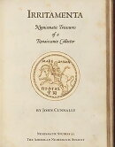 Irritamenta: Numismatic Treasures of a Renaissance Collector