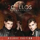 【輸入盤】CELLOVERSE(CD+DVD)