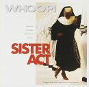 【輸入盤】Sister Act