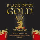 【輸入盤】Black Dyke-gold Vol.1: Black Dyke Band