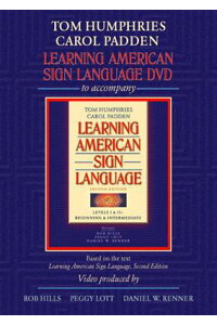 DVD_for_Learning_American_Sign