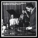 【輸入盤】Complete Atlantic Studio Modern Jazz Quartet 1956-64 (7CD)