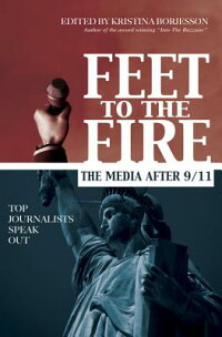 Feet_to_the_Fire:_The_Media_Af