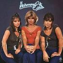 【輸入盤】Harmony Cats (1982)
