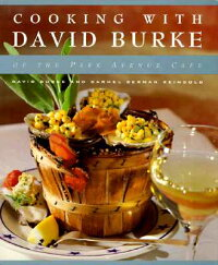 Cooking_with_David_Burke