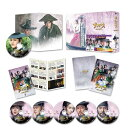 【予約】テバク 〜運命の瞬間(とき)〜 DVD-BOX III