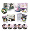 テバク 〜運命の瞬間(とき)〜 DVD-BOX III [ チャン・グンソク ]