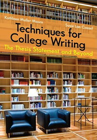 Techniques_for_College_Writing