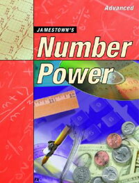 Jamestown's_Number_Power_Advan