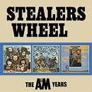 【輸入盤】A&M Years (3CD)