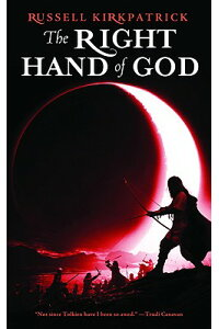 The_Right_Hand_of_God