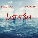 【輸入盤】Lost At Sea 2