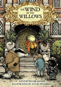 TheWindintheWillows[KennethGrahame]